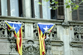 Katalonija Barcelona 012_111017_RAS foto Vesna Lalic