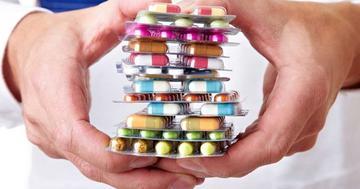 candidiasis gyógyszerek)