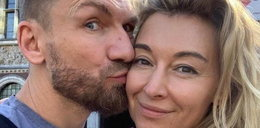 Wojciechowska i Kossakowski poprowadzą razem program? Posłuchali próśb fanów