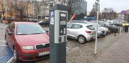 W Gdańsku zedrą z nas za parkowanie! Ogromne podwyżki opłat na Śródmieściu