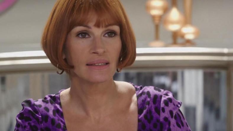 """Julia Roberts jako królowa telesprzedaży i babcia w jednym """"Dniu Matki"""""""