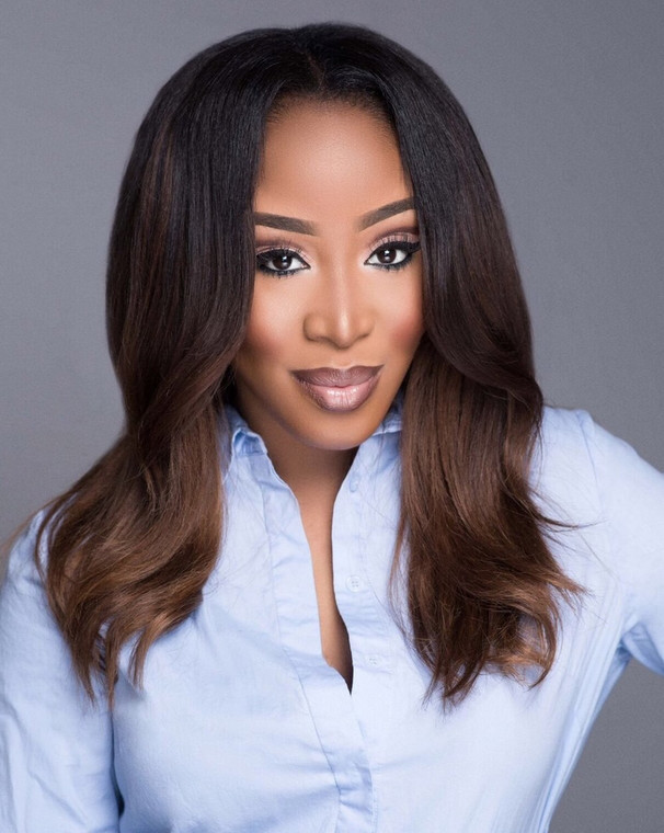 Pulse Lists 2018: Top 10 makeup artists of the year - Pulse