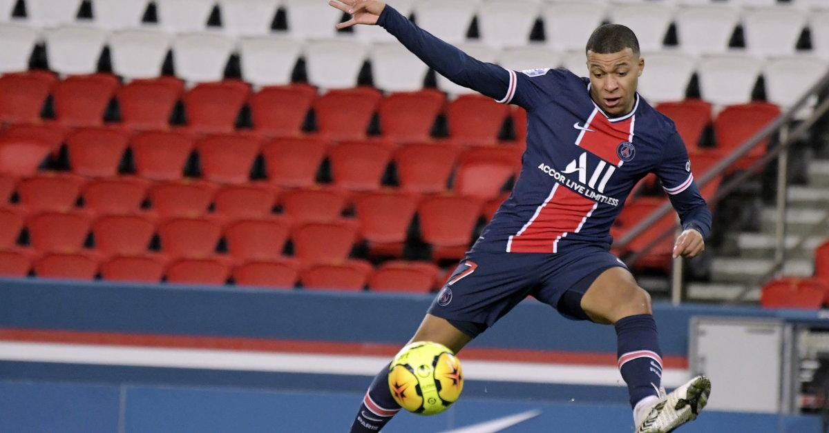 Ligue 1. Thomas Tuchel odchodzi z PSG. Pożegnał go Kylian Mbappe - Sport