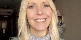 Ciało zaginionej kobiety w szafie