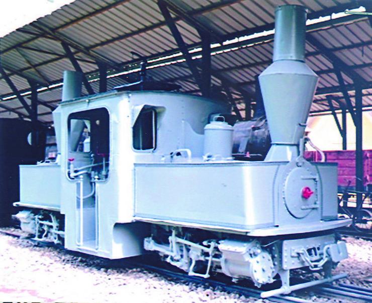 374174_4.-lokomotiva-kostolac-pozega.
