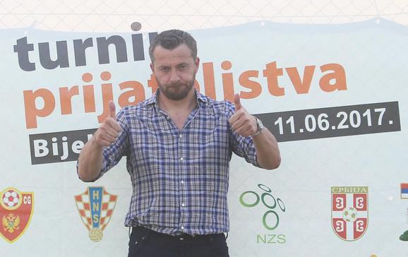 Slaviša Jokanović