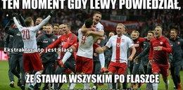 Memy przed startem Ekstraklasy! GALERIA