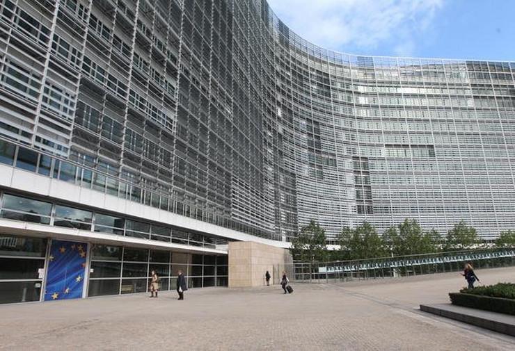 422074_evropska-komisija