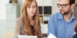 Coraz trudniej o kredyt. Sprawdź w jakim banku