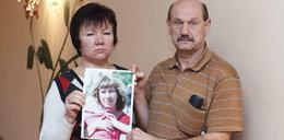 Zrozpaczona matka: chcemy wreszcie pochować Anię