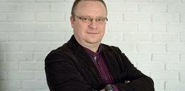 Łukasz Warzecha: Niech się Budka wzoruje na Kaczyńskim [OPINIA]