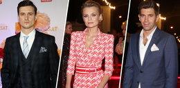 Wielkie szczęście trojga polskich aktorów! W święta po raz kolejny zostali rodzicami