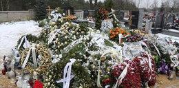 Skandal na pogrzebie 15-latka. Biskup przeprasza