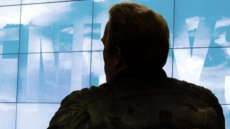 """""""Terminator 5"""" ma nowy tytuł"""