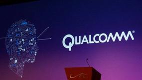 Technologia Qualcomma w inteligentnych głośnikach