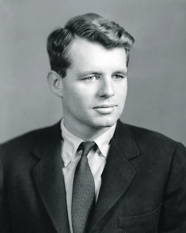 Senator Robert Kenedi