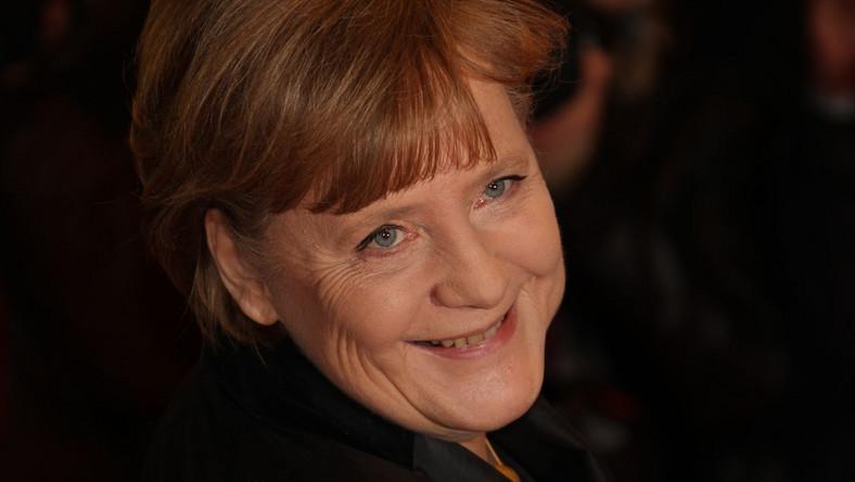 Angela Merkel z mężem na weekendowej wycieczce na Wybrzeżu