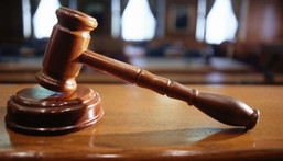How I was abducted, raped by traditional healer - Teenager tells court. [thetrentonline]