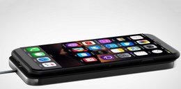 iPhone 8 będzie najdroższym telefonem w historii!