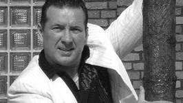 """Nie żyje Krzysztof Rutkowski - wokalista disco polo znany jako """"Tarzan Boy"""""""