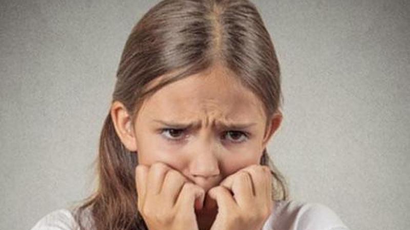 ingyenes meztelen képek a tini lányokról