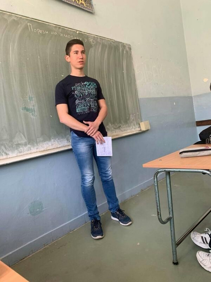 Stefan Filić