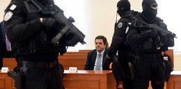 Wyrok za zabójstwo Kuciaka. Bliscy ofiar nie wytrzymali