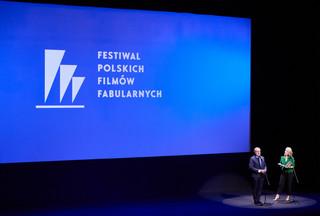 Rozpoczął się 42. Festiwal Polskich Filmów Fabularnych w Gdyni