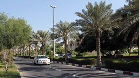 Wyspa Kish. Irański Mały Dubaj