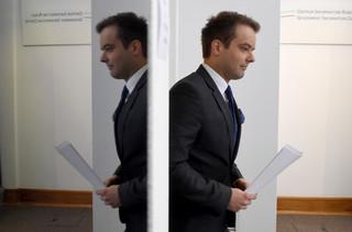 Bochenek: Chcemy rzetelnego wyjaśnienia wypadków z udziałem kolumn rządowych