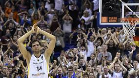 Dirk Nowitzki przekroczył granicę 30 000 punktów
