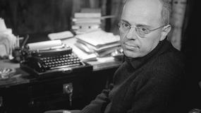 Wojciech Orliński: Lem był mistrzem dezinformacji, stworzył zmyłkę doskonałą [WYWIAD MIESIĄCA]