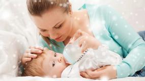 Jak nauczyć dziecko zasypiania?
