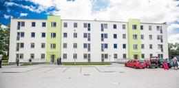 Będą nowe mieszkania komunalne