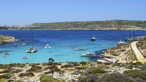 Najczystsze kąpieliska w Europie mają Cypr, Luksemburg i Malta - raport UE za 2014 r.