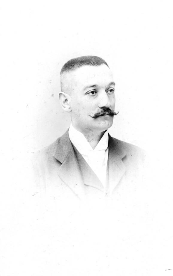 Knez Arsen je bio nemirnog duha i imao je preko 40 dvoboja tokom vojničke karijere