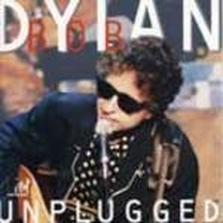 "Bob Dylan - ""MTV Unplugged"""