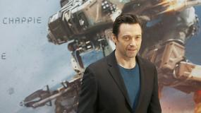 """Hugh Jackman pyta fanów, co ma się wydarzyć w nowym """"Wolverinie"""""""