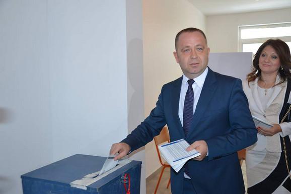 Zlatko Maksimović