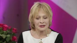 Grażyna Barszczewska asystowała przy operacji onkologicznej: To jest zupełnie inne doświadczenie, jak przebija się ludzką skórę