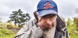 Dróżnik, który nie opuścił szlabanów na przejeździe: Każdego dnia żałuję tego, co sięstało