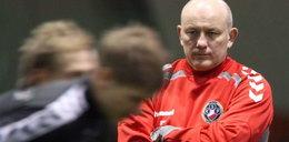 Polonia ma najwięcej trenerów w lidze