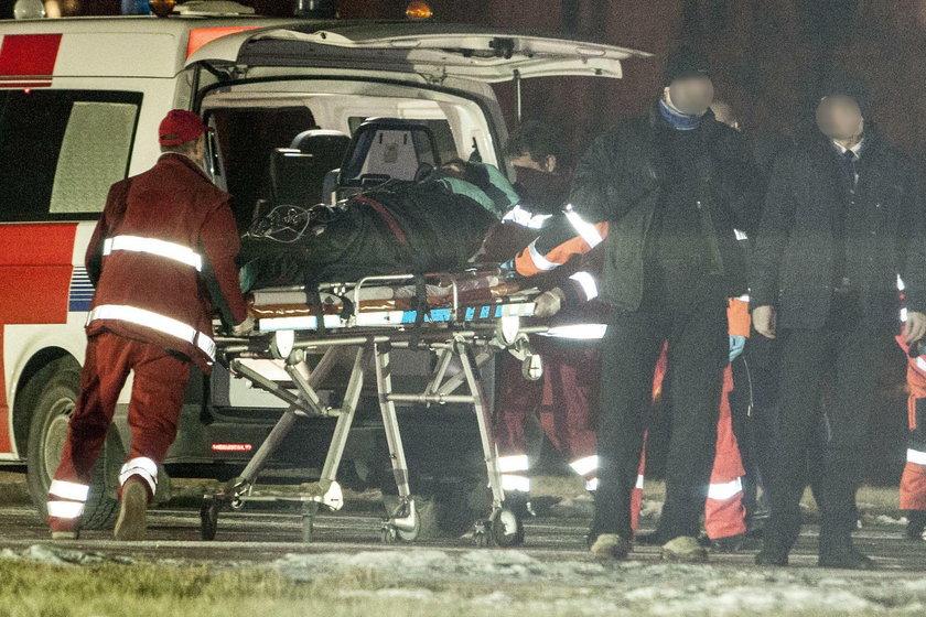 Co dalej ze śledztwem w sprawie wypadku premier Szydło?