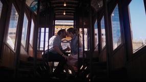 """""""La La Land"""": oficjalna ścieżka dźwiękowa dostępna w internecie"""