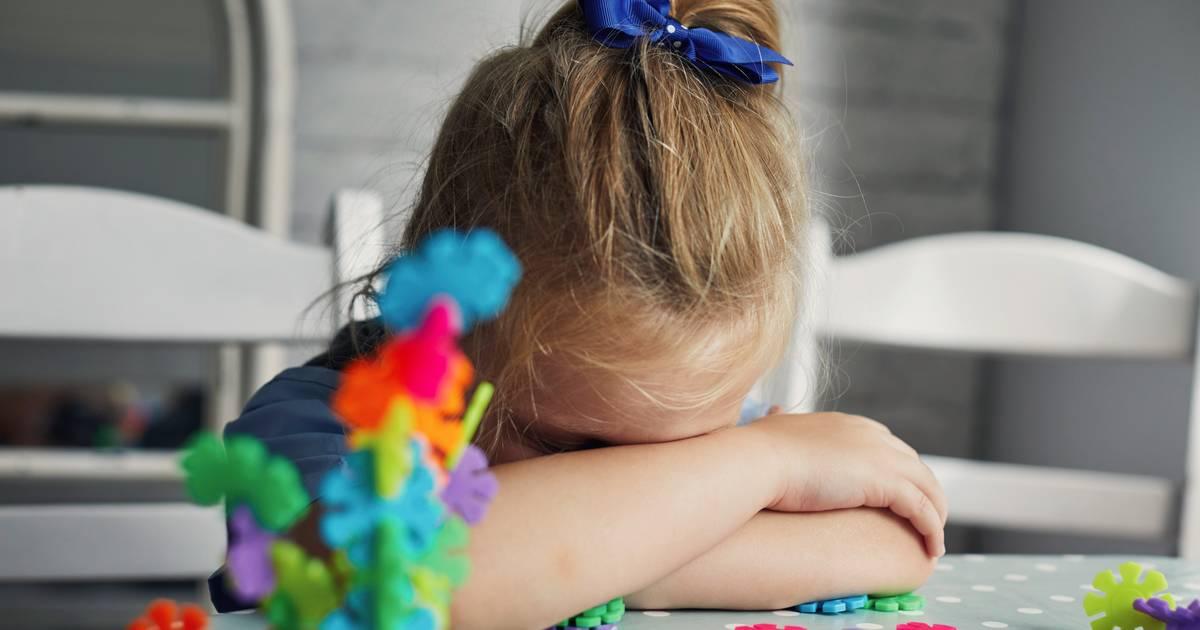 Mord beim Mittagschlaf? Tatverdächtige Kita-Erzieherin soll regelmäßig Kinder misshandelt haben