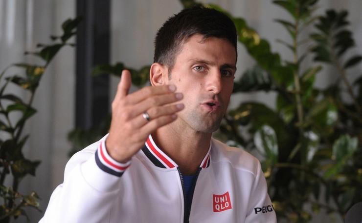 Djokovic_250915_RAS foto Aleksandar Dimitrijevic12_preview