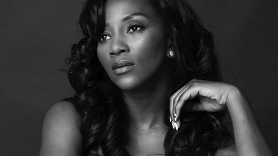 Genevieve Nnaji joins cast of 'Fela Ten Twenty'