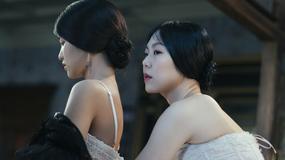 Czy rozpoznasz azjatyckie filmy po jednym kadrze?