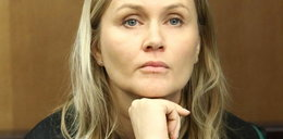 """Barbara Giertych atakuje CBA. Mówi o """"seksizmie i niedwuznacznych propozycjach"""""""