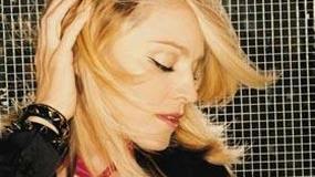 Sean Penn i Guy Ritchie zachęcali Madonnę